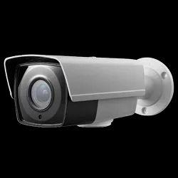 IP Varifocal Bullet Camera