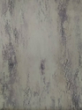 Blackout Curtains Fabric VII