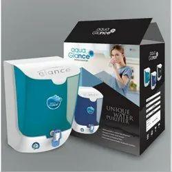 Unique Aqua Glance Water Purifier