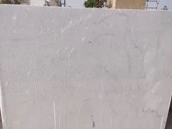 Shera Grey Raj Granite Slab