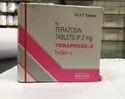 Terapress 2 Mg Tablet