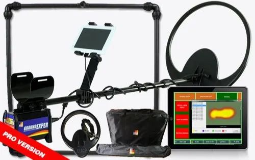 Sniper Electronics Hyderabad Wholesale Trader Of