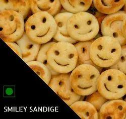 Smili Sandige, Packaging Size: 200 Grams
