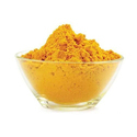 Indian Haldi Powder