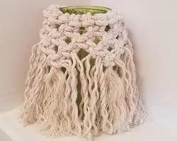 Macrame products