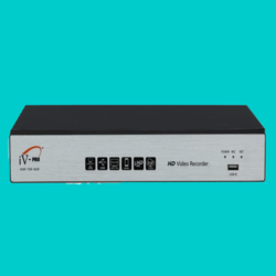 IV-PRO NETWORK VIDEO RECORDER - 16 CHANNEL -, iV-N1602H-K