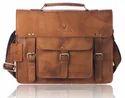 Gents Bag