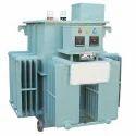 Transformer Electroplating Rectifier