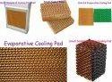 Industrial AHU Cooling Pads