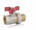 Sterling Ball valve DR1010
