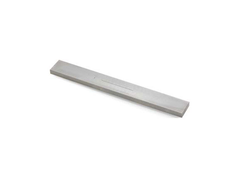 Magnetic Particle Test Bar