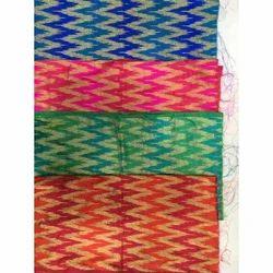 Jari Jacquard Fabric