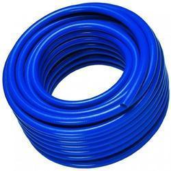 Industrial Plastic Pipes In Mangalore Karnataka Get Latest Price From Suppliers Of Industrial Plastic Pipes Plastic Tube In Mangalore