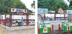 Auto Gas