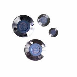 PTFE Bonded Metals Parts