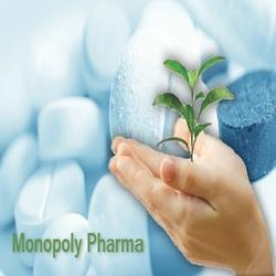 Pharma Franchise for Punjab