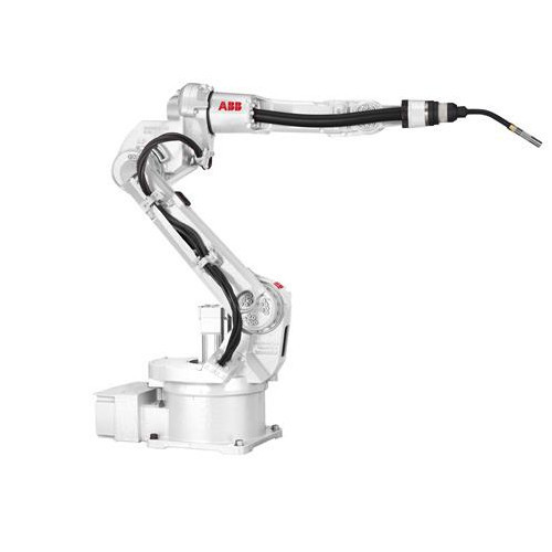 Automatic Welding Robot
