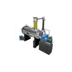 Ankita Automatic Rotary Vacuum Dryer