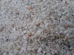 White Silica Sand 16/30, Packaging Type: Hdpe Bags