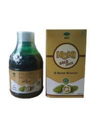 ACI Noni Gold Juice 500ml