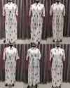 Ladies Designer Long Kurtis