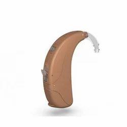 Unitron Quantum 2 E S BTE Hearing Aids