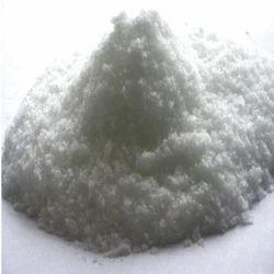 Ammonium Fluoride Salt