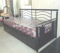 Sofa Cum Bed SB 19