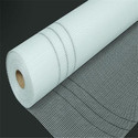 Fiberglass Coating Fabric For Fire Insulation