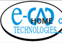 Elongated-cad Technologies Pvt. Ltd.