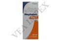 Fiber Lactulose 100ml