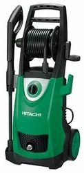 Hitachi High Pressure Washer AW 150