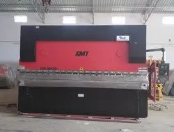Hydraulic Press Brake Model HPB-200X4000