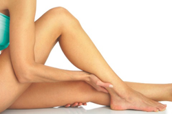 Laser Hair Reduction Treatments Services