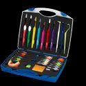 Dental Equipment Set