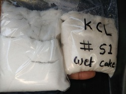 Potassium Chloride (Technical Grade)