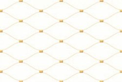 Kitchen Wall Tile, Size: 2x2 Feet, Thickness: 5-10 mm