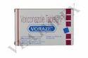 Voraze Tablets