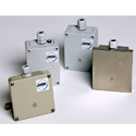 Freon R411a Gas Sensor