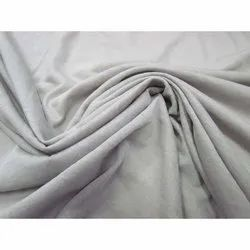 Super Combed Cotton Jersey Fabric