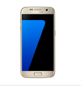 Samsung Galaxy S7 Mobile