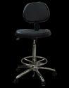 CLB 297 ESD Chair