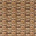 New Ceramics Digital Wall Tiles, Thickness: 0-5 Mm