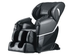 PMC 2100 L Massage Chair