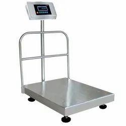 Essae DS-451 Platform Scale