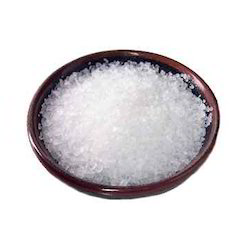 Edible Salt