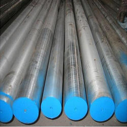 High Speed Steel Round Bar T1