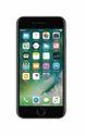 Apple iPhone 7 (32GB) Mobile