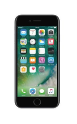 Apple iPhone 7 (32GB) Mobile