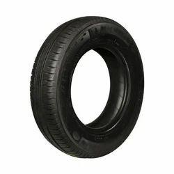 Tubeless Car Tyre